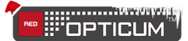 Axsat – Επίσημη αντιπροσωπεία Opticum & σέρβις