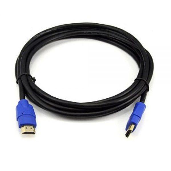 HDMI_23423