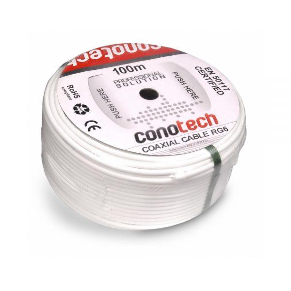 NS50TRI_NS100TRI_NS113TRI__100m_cable_design_hha56n44