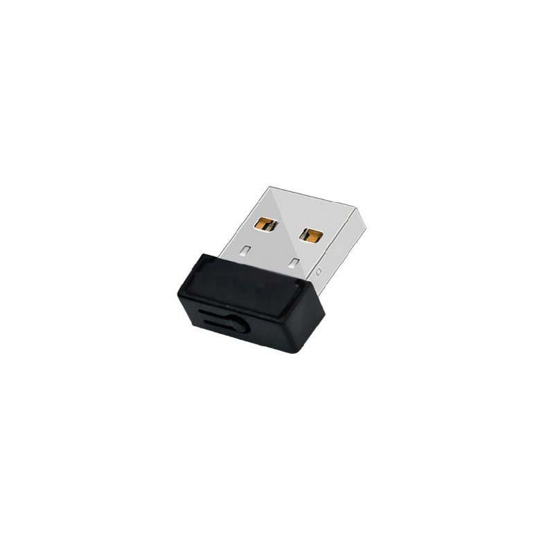 adapter-wifi-w6-opticum-sloth-ultra-classic-combo