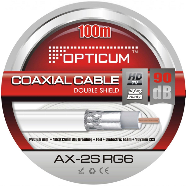 axsat-coaxialbig_60db-600×600
