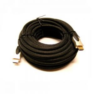 Conotech HDMI CABLE NS020