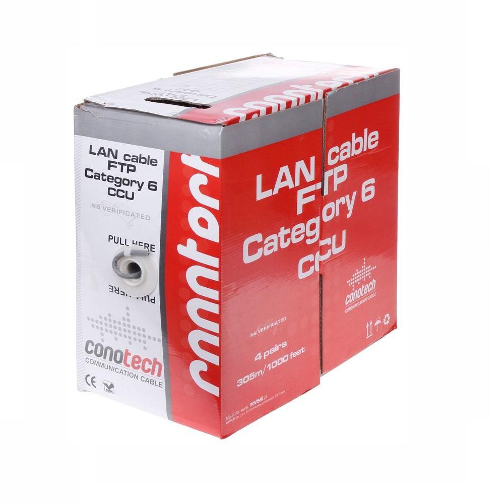 axsat-gr-67786 LNB copy