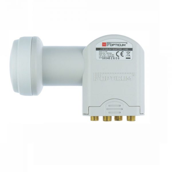 axsat-gr-67786 LNBopticum8