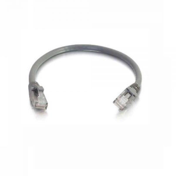axsat-gr-67786g cable 119