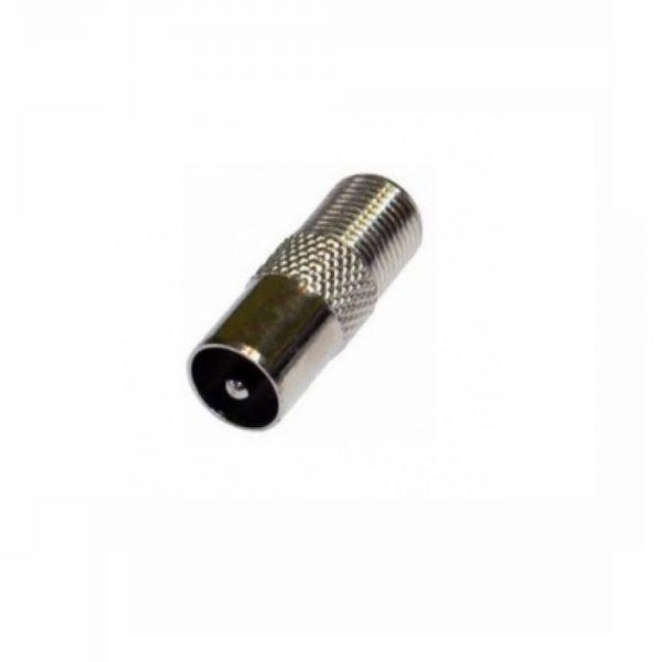 axsat-gr-67786g cable 123