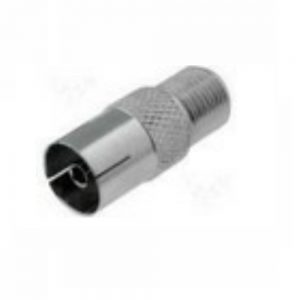 Conotech  onnector RF female stright