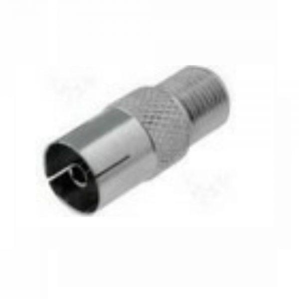 axsat-gr-67786g cable 125