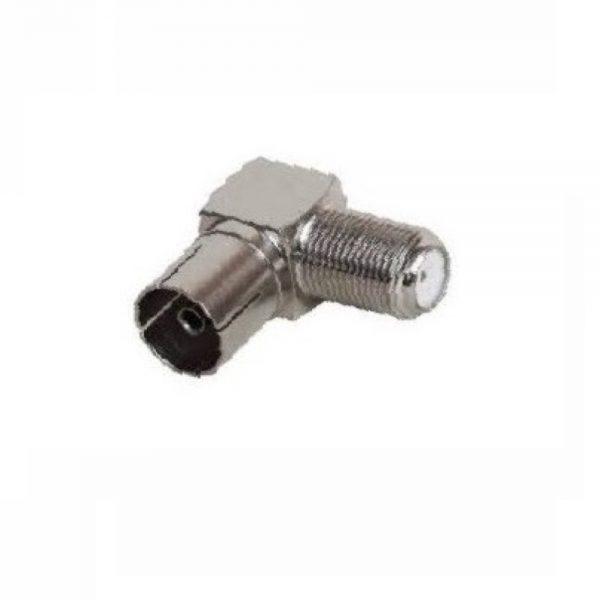 axsat-gr-67786g cable 127