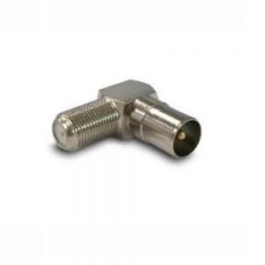 Conotech  Connector RF male angle