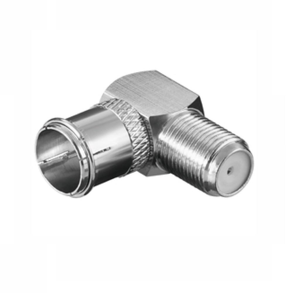 axsat-gr-67786g cable 129