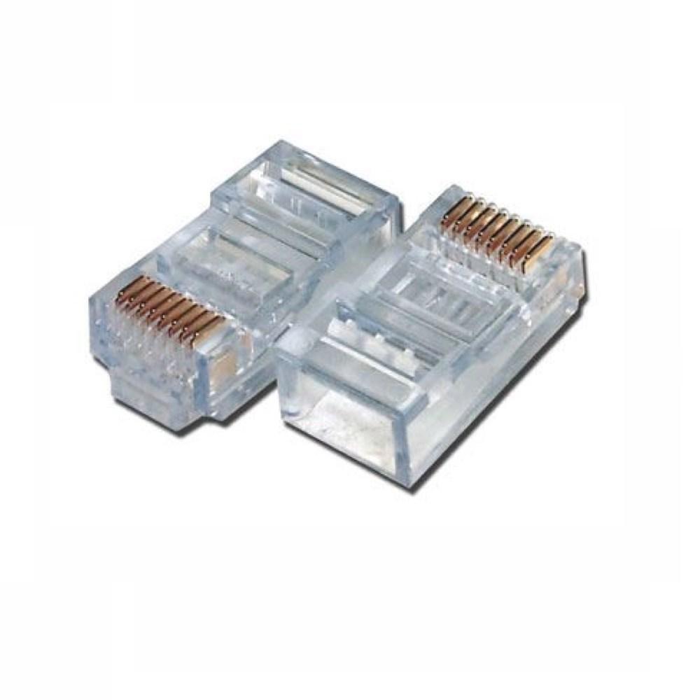 axsat-gr-67786g cable 130