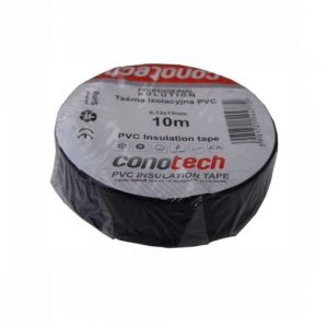 Conotech Insulation tape  PVC 20m