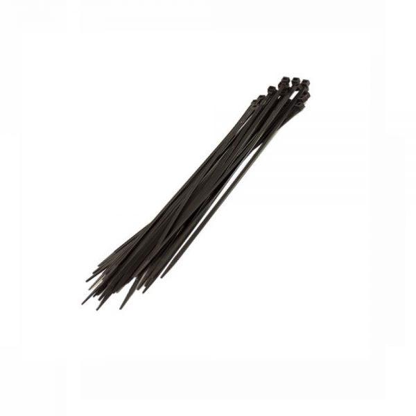 axsat-gr-67786g cable 136