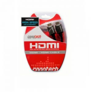 Conotech HDMI CABLE NS0015R