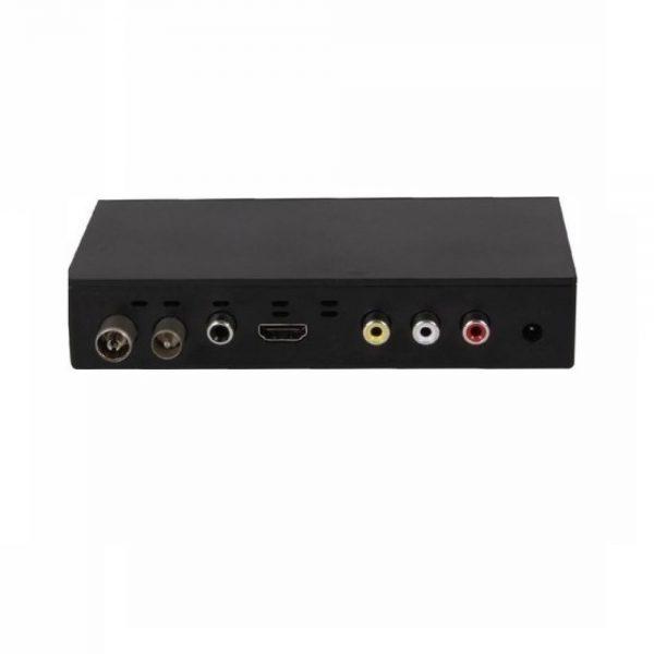 axsat-gr-67786g dvb 10