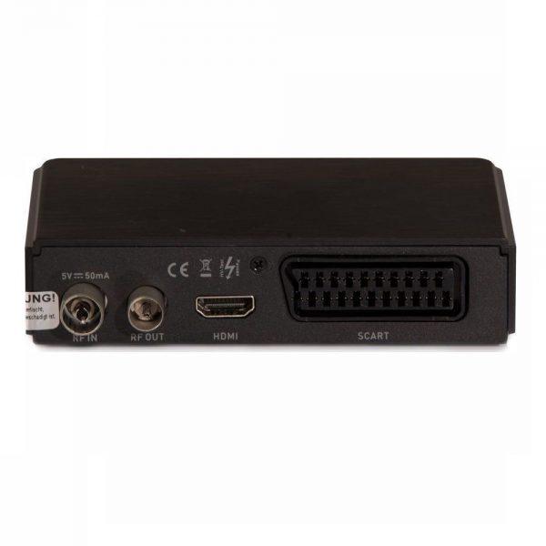 axsat-gr-67786g dvb 11