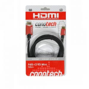 Conotech HDMI CABLE NS015mini