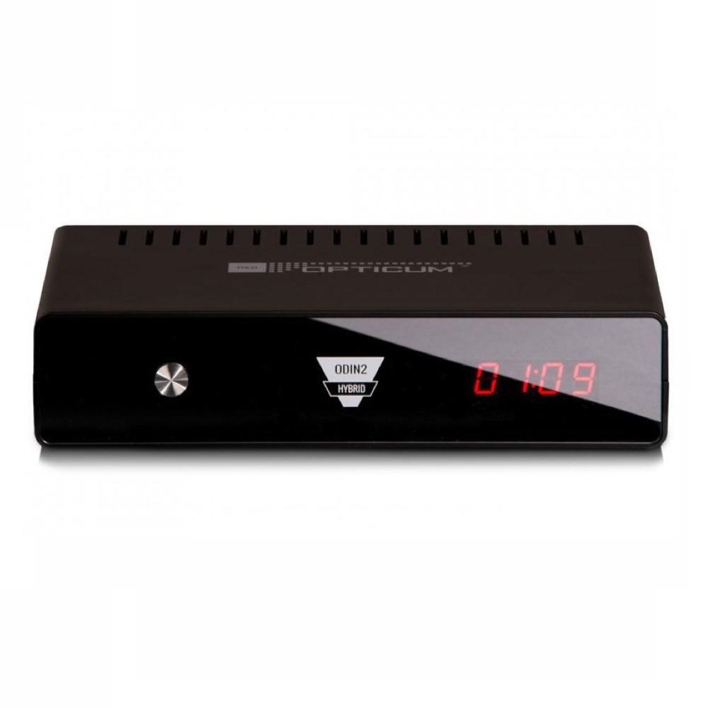 axsat-gr-67786g dvb 13