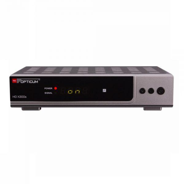 axsat-gr-67786g dvb 134