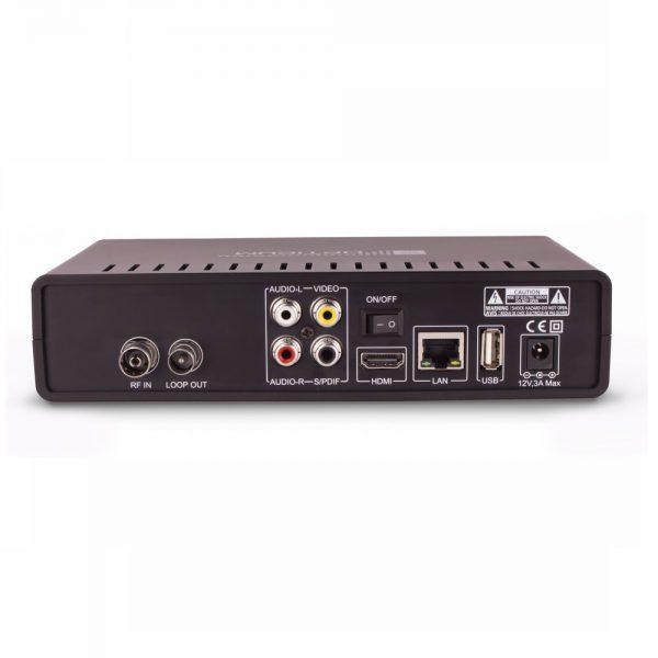 axsat-gr-67786g dvb 14