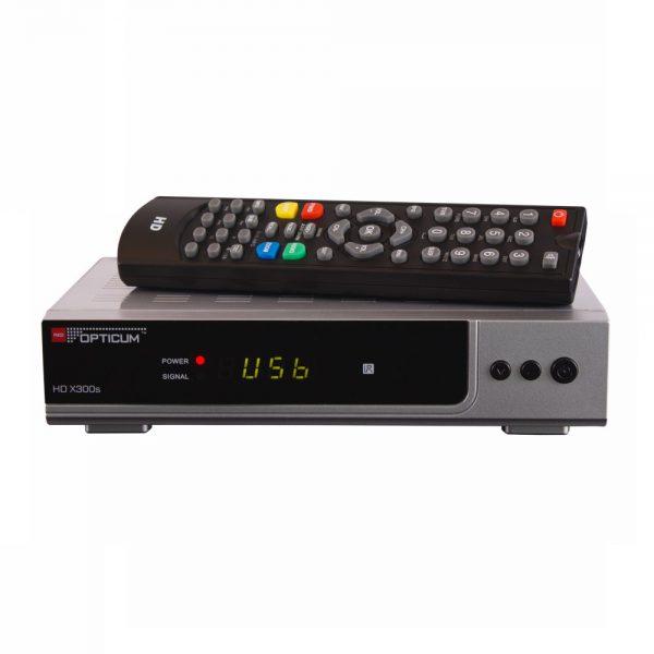 axsat-gr-67786g dvb 2