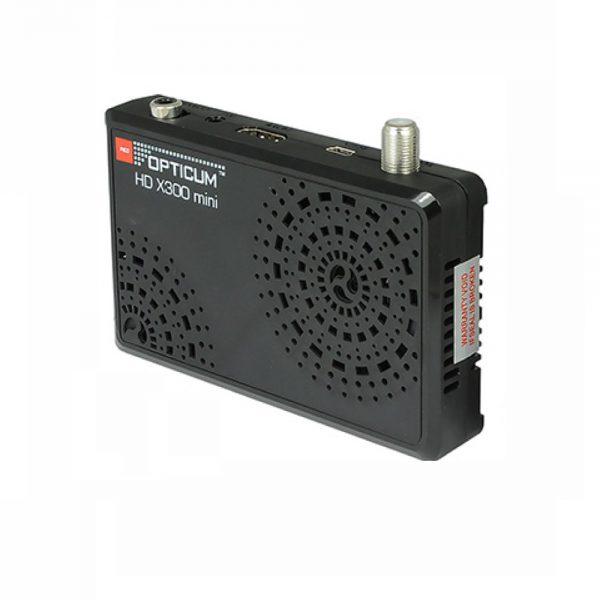 axsat-gr-67786g dvb 5