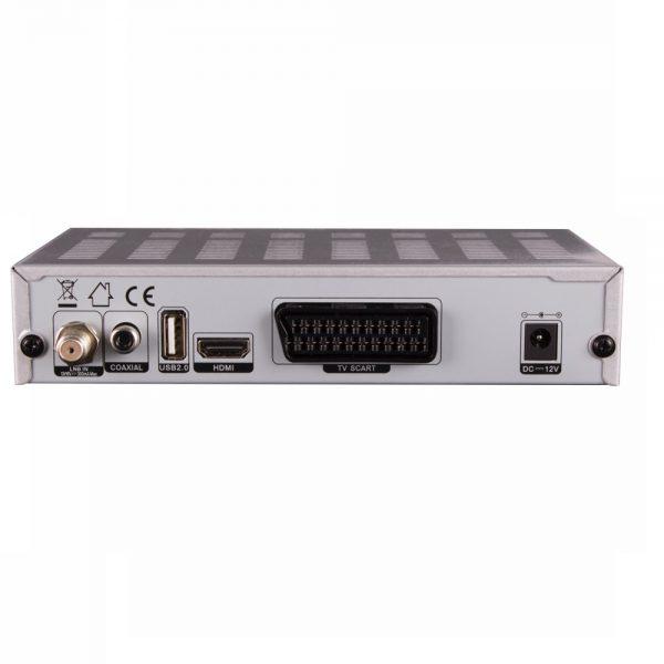 axsat-gr-67786g dvb 6