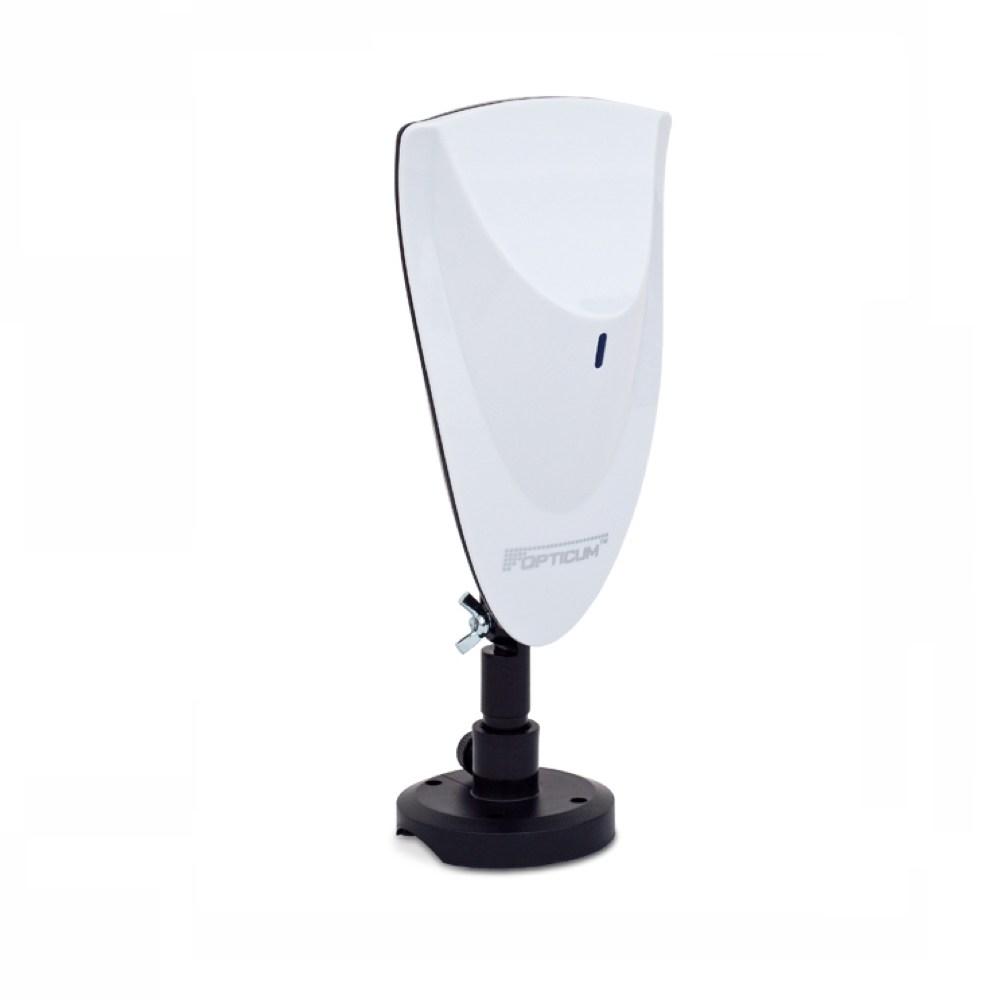 axsat-gr-67786g dvb 62