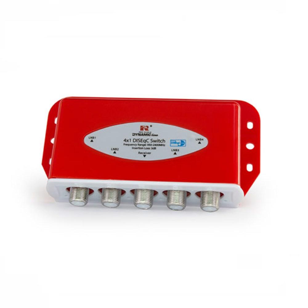axsat-gr-67786g dvb 62 copy