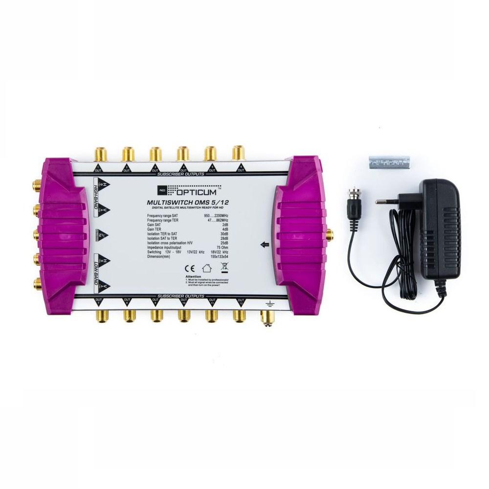 axsat-gr-67786g dvb 66