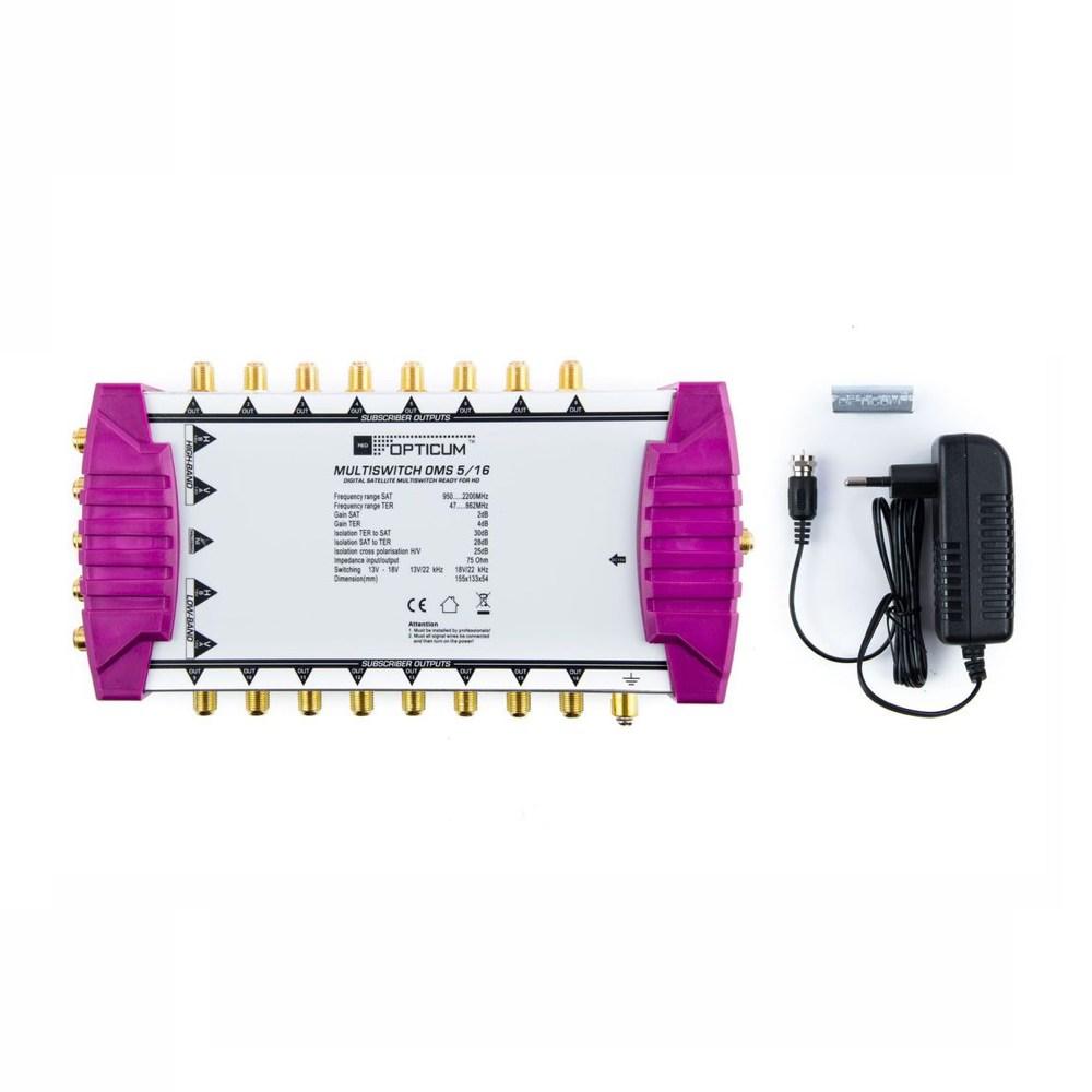 axsat-gr-67786g dvb 67