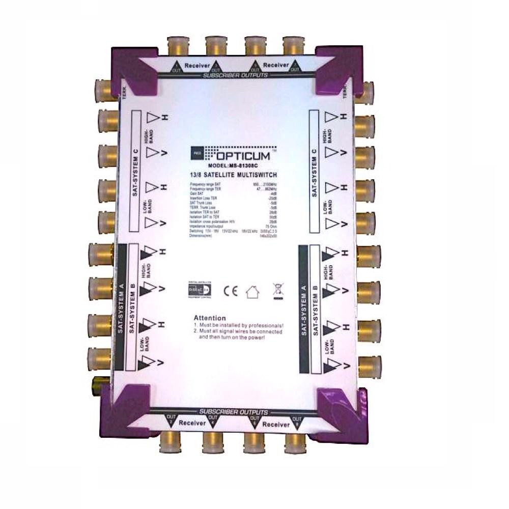 axsat-gr-67786g dvb 73