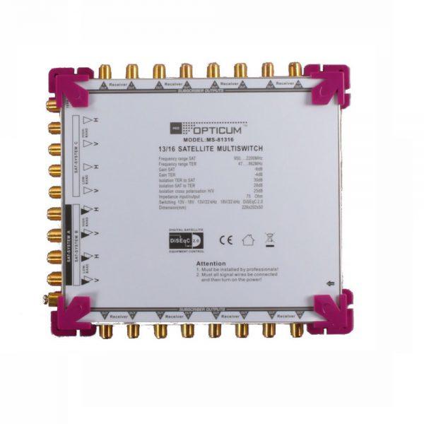 axsat-gr-67786g dvb 74