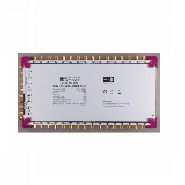 axsat-gr-67786g dvb 75