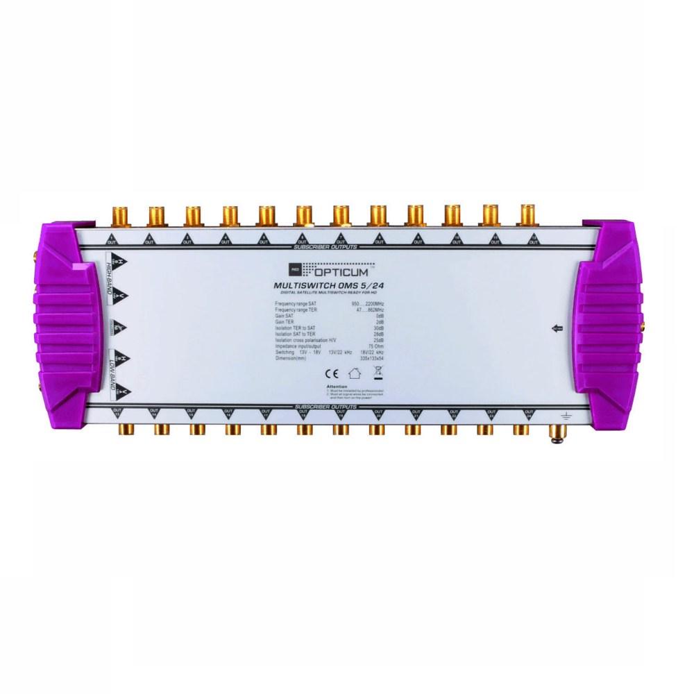 axsat-gr-67786g dvb 76
