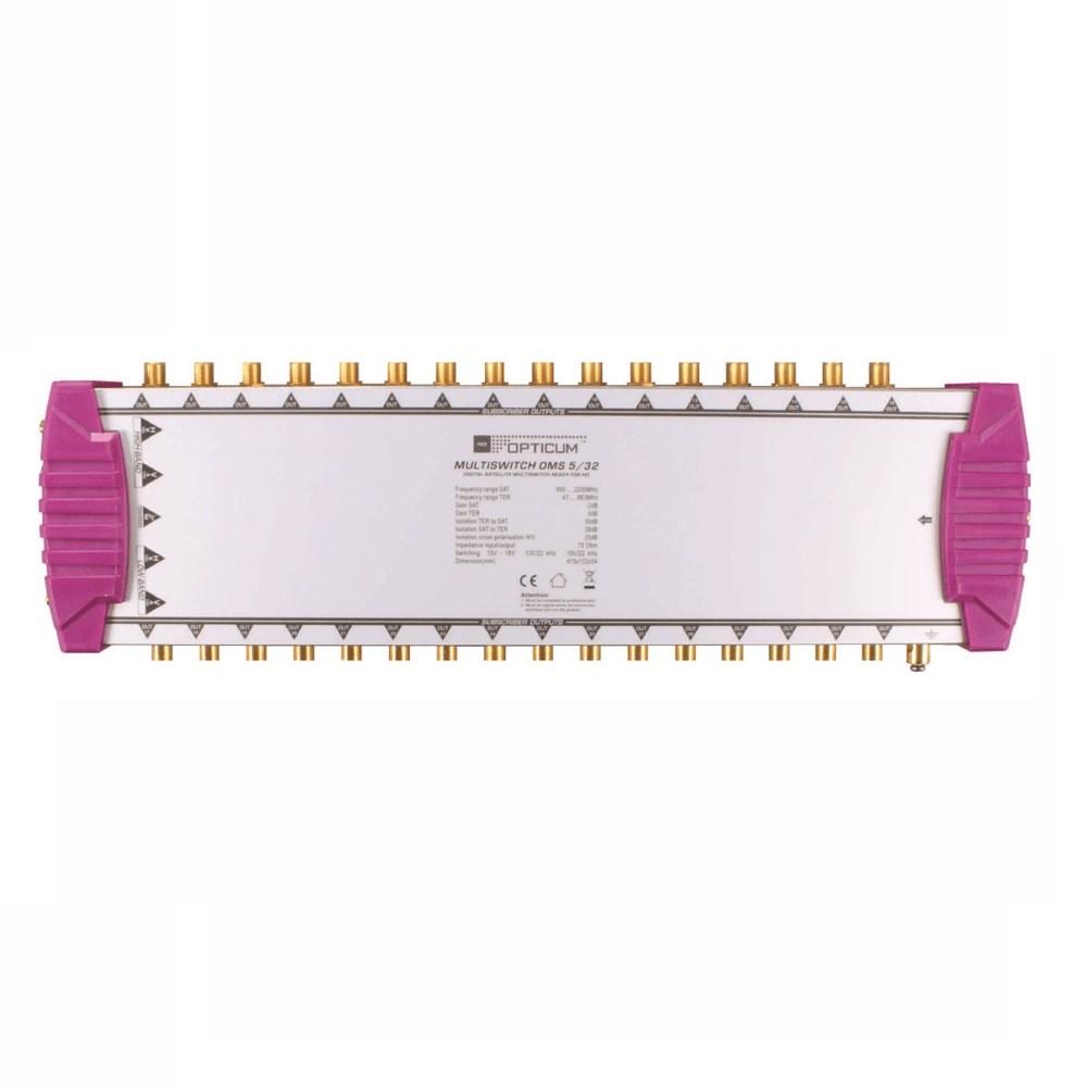 axsat-gr-67786g dvb 77