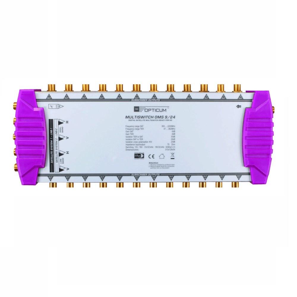 axsat-gr-67786g dvb 78