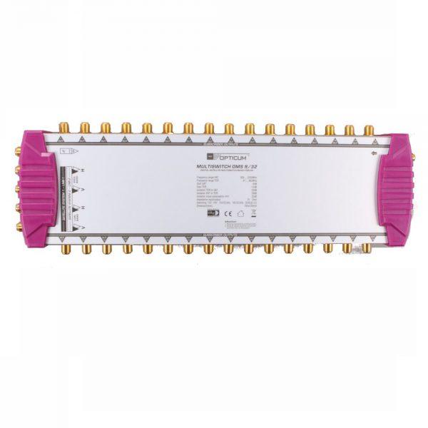 axsat-gr-67786g dvb 79