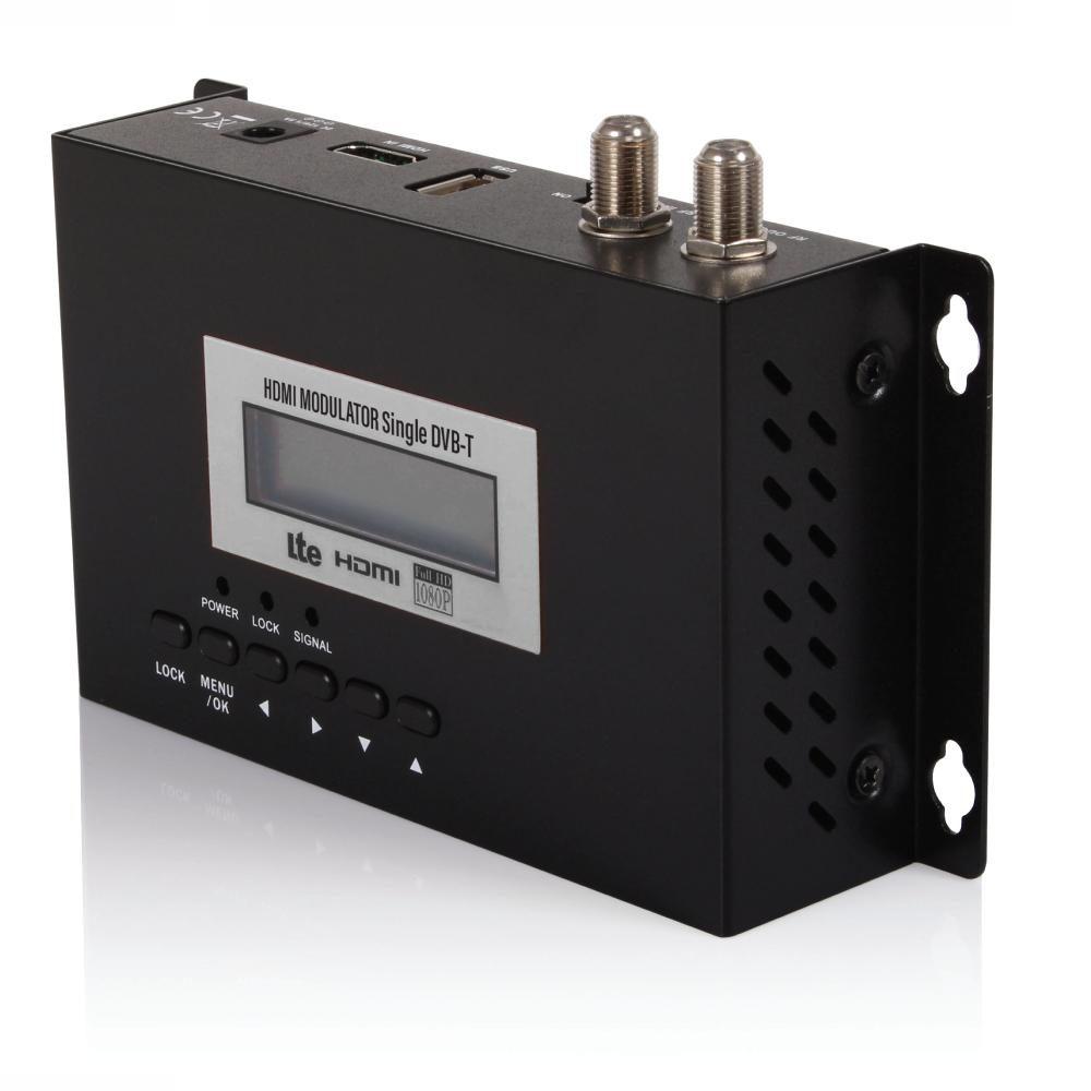 axsat-gr-modulator HD dvb 97