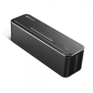 Ηχείο Opticum AX20 bluetooth speaker