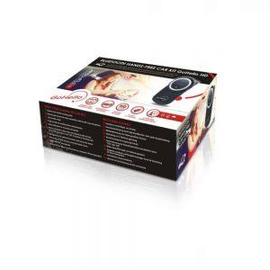 Car Kit Bluetooth Hands Free OPTICUM GoHello HD