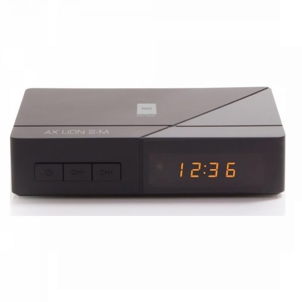 axsat-gr-67786g-dvb-12