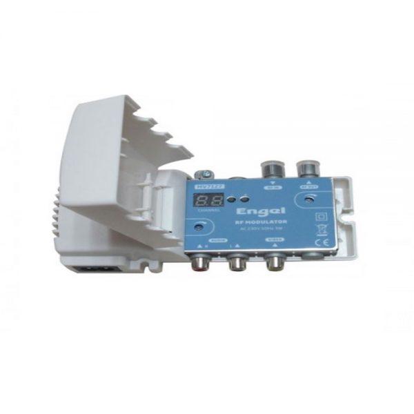 mv7127-vhf-uhf-modulator